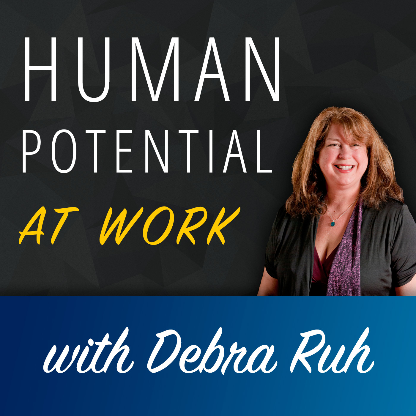 Human Potential at Work