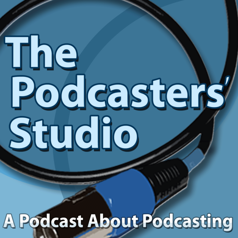 100 Tips for Podcasting Success