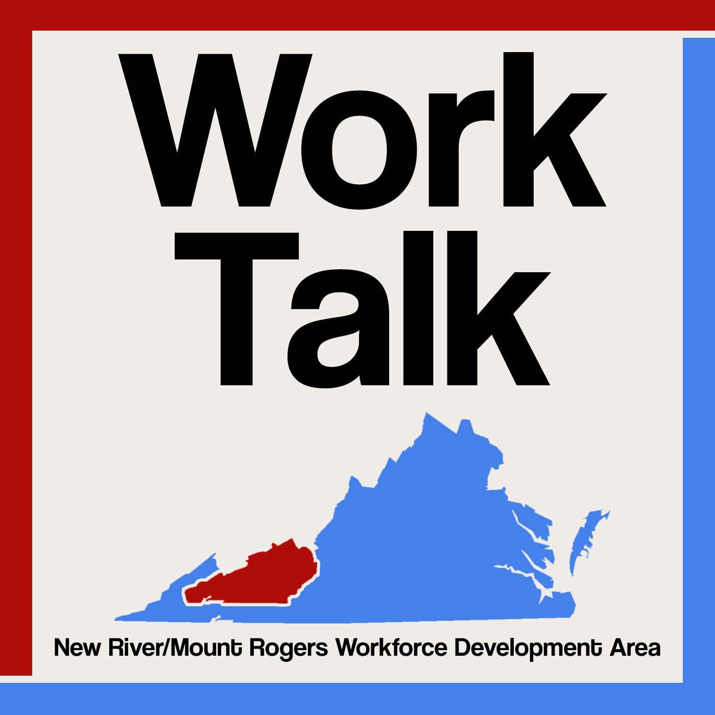Work Talk
