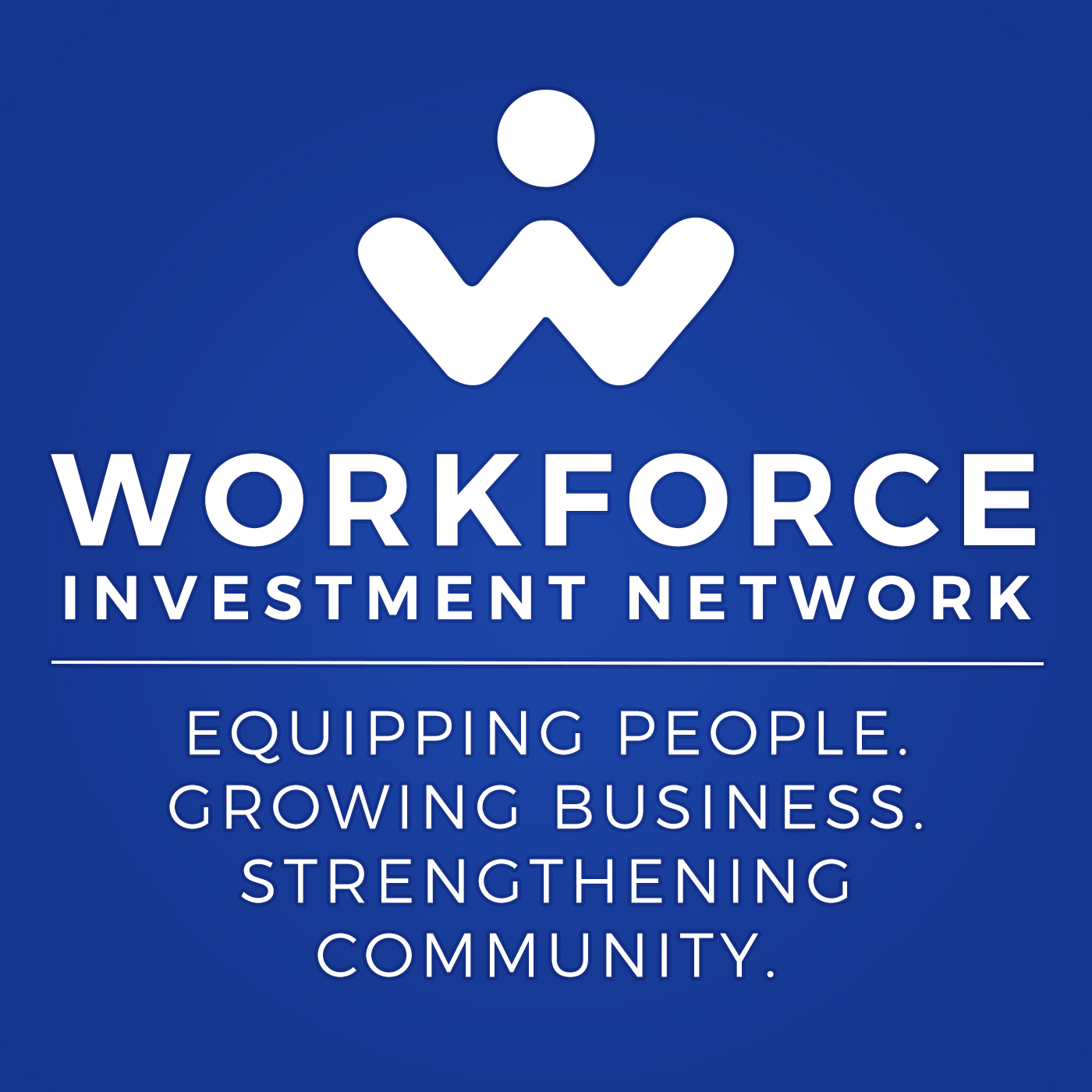 Workforce Investment Network