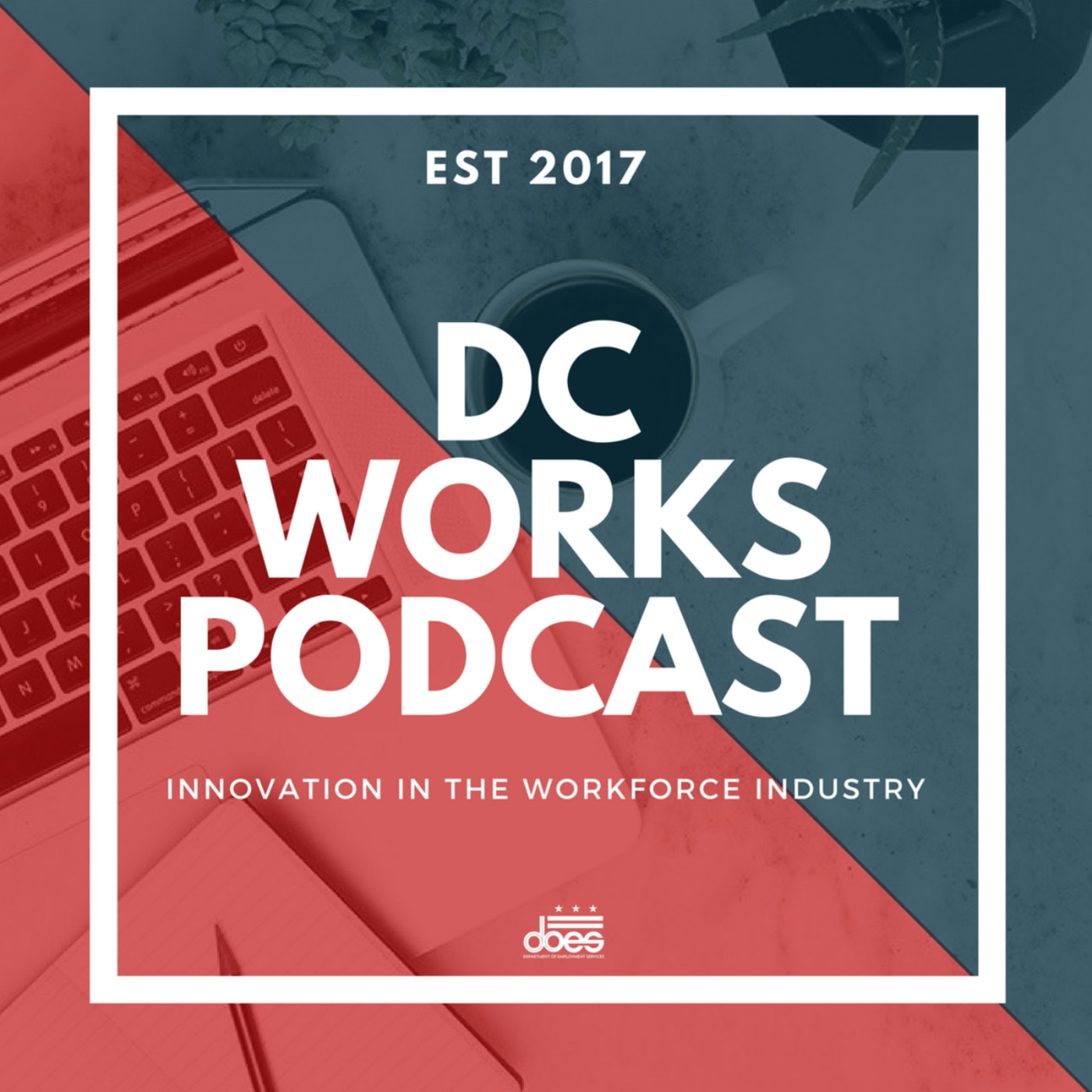 DC Works