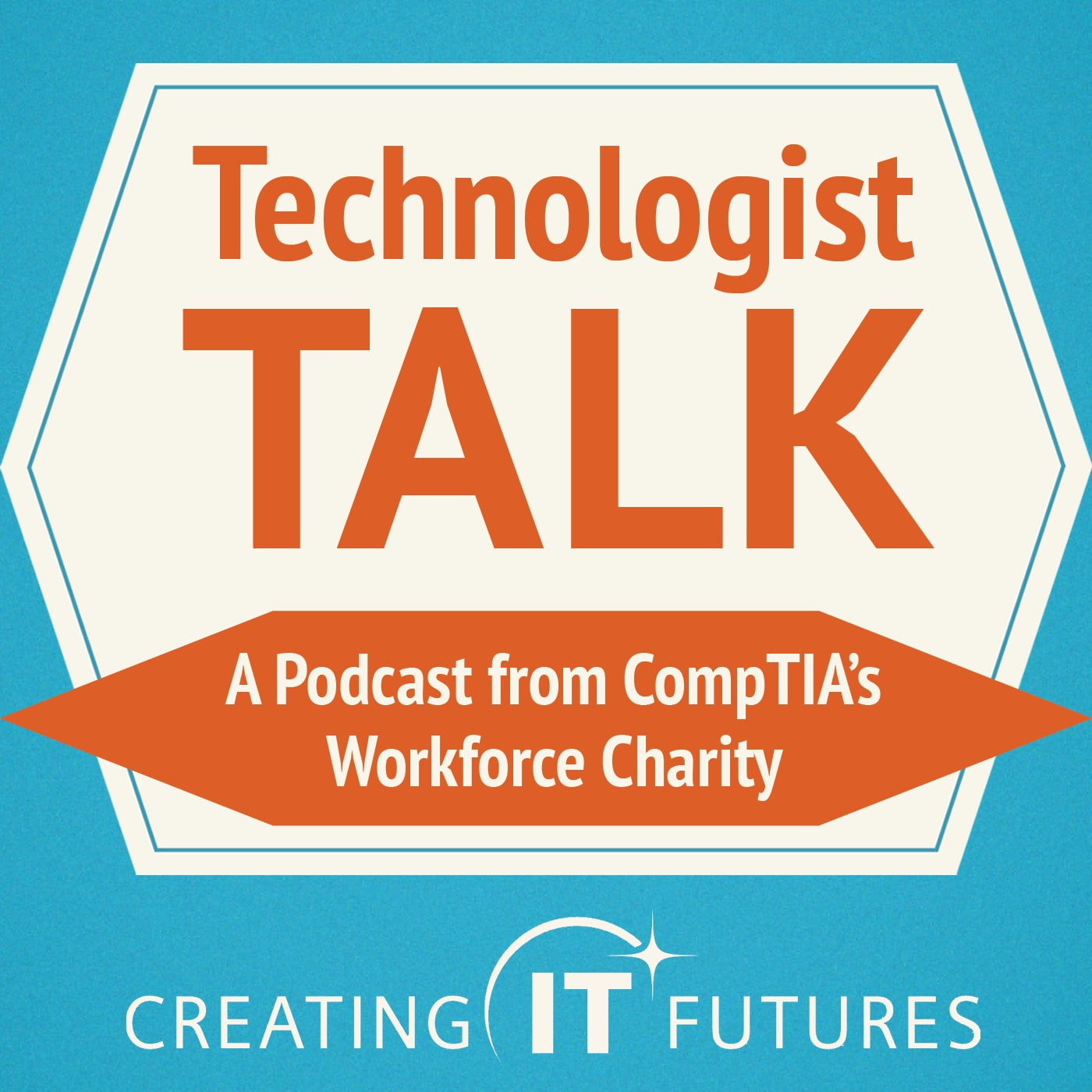 Technologist Talk