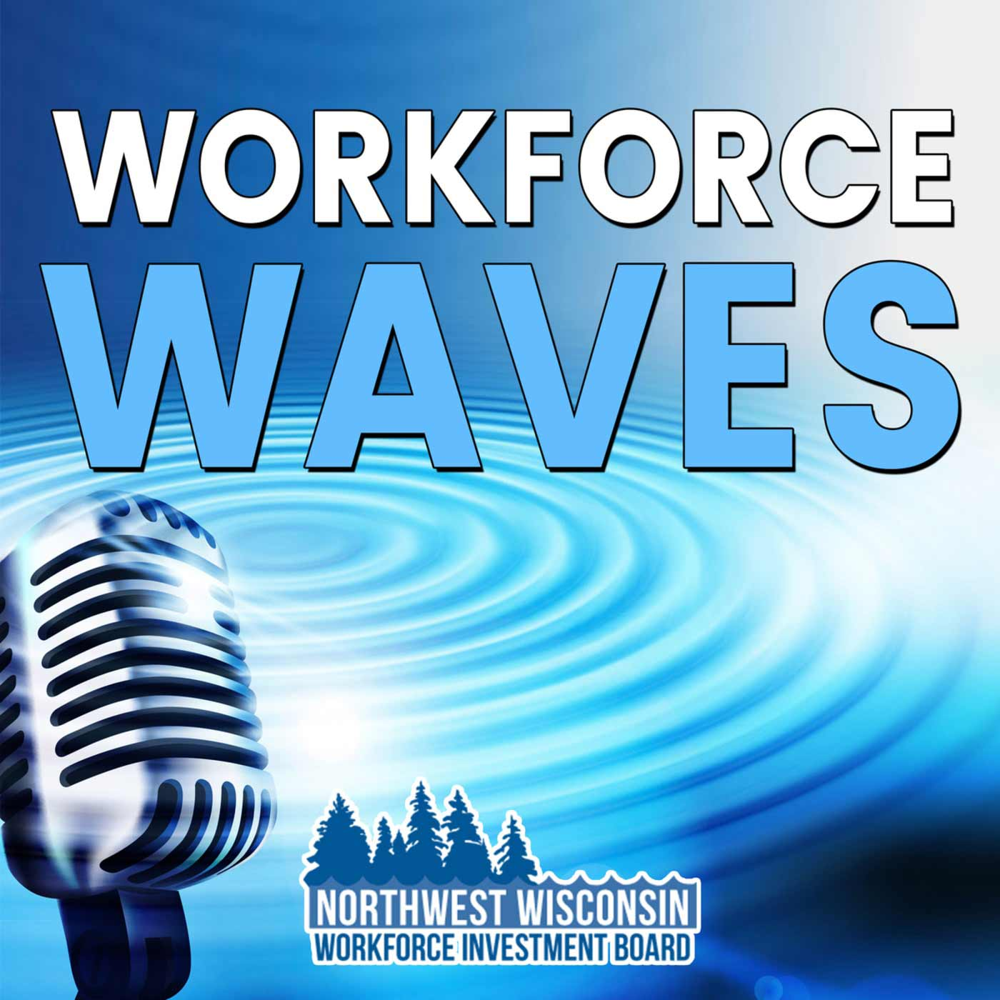 Workforce Waves