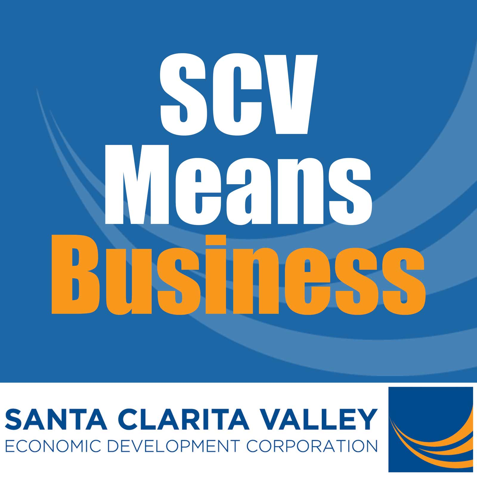 SCV Means Business