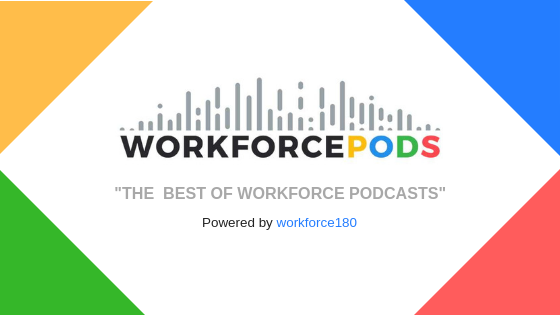 Workforcepods