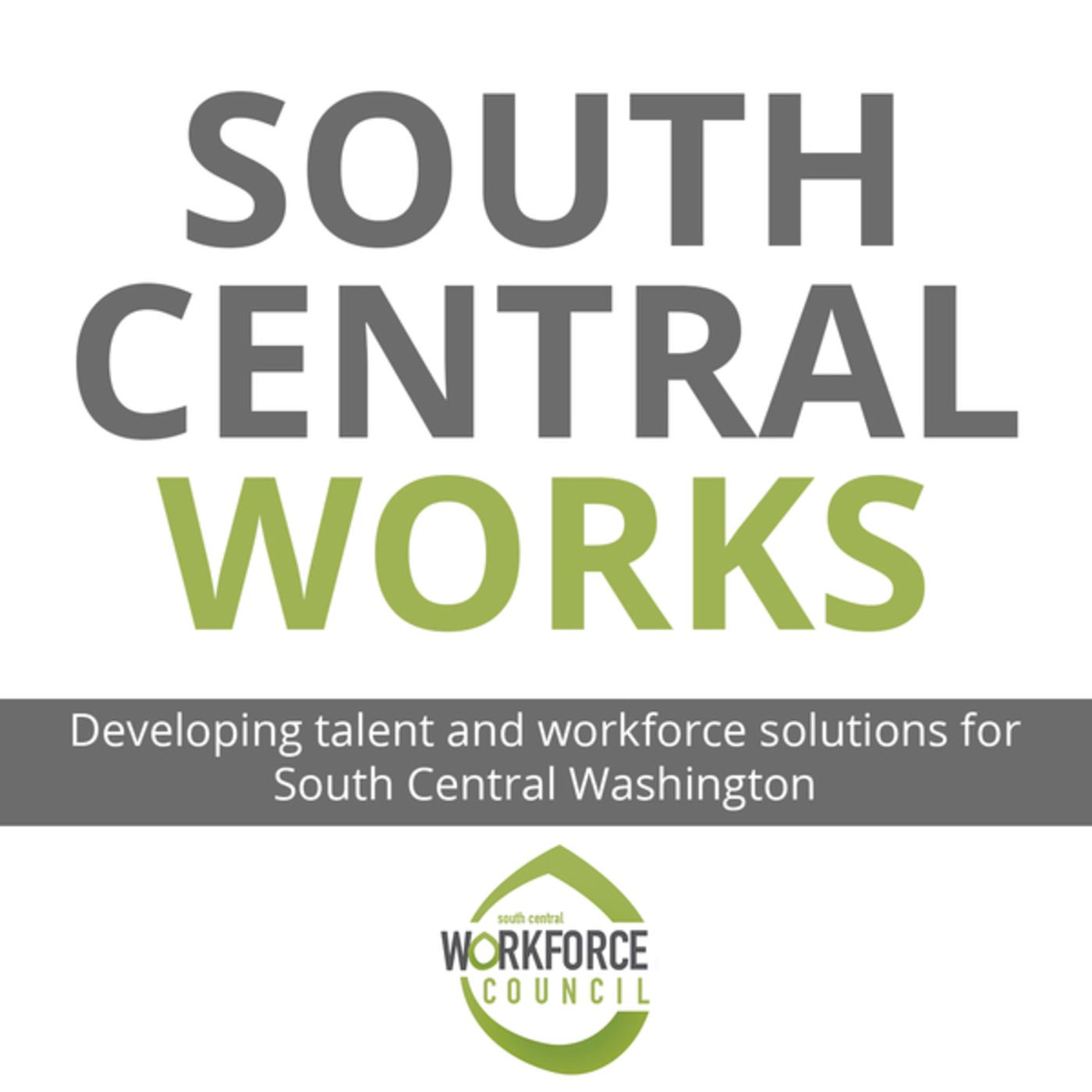 South Central Works