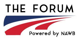 NAWB Forum 2019