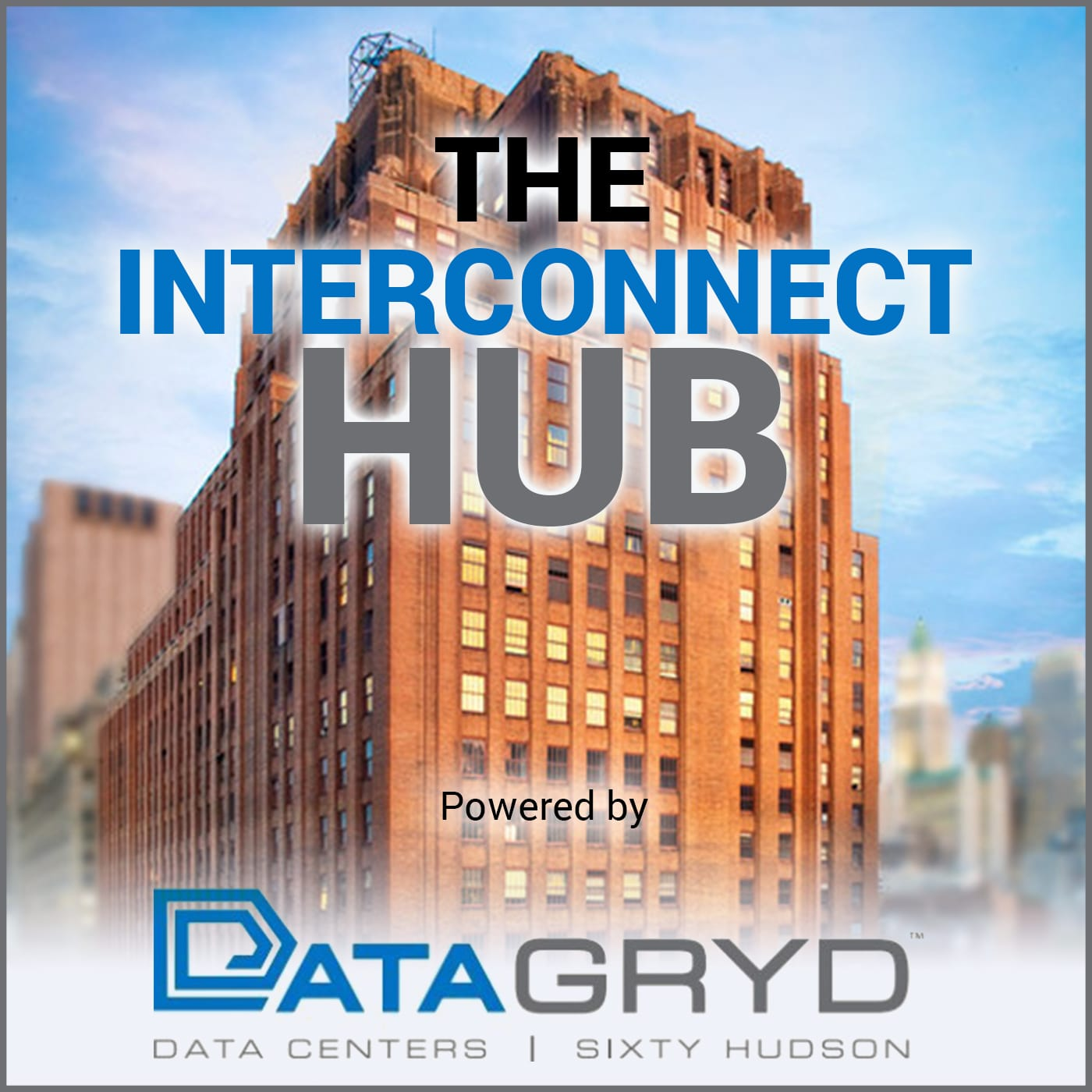 The Interconnect Hub
