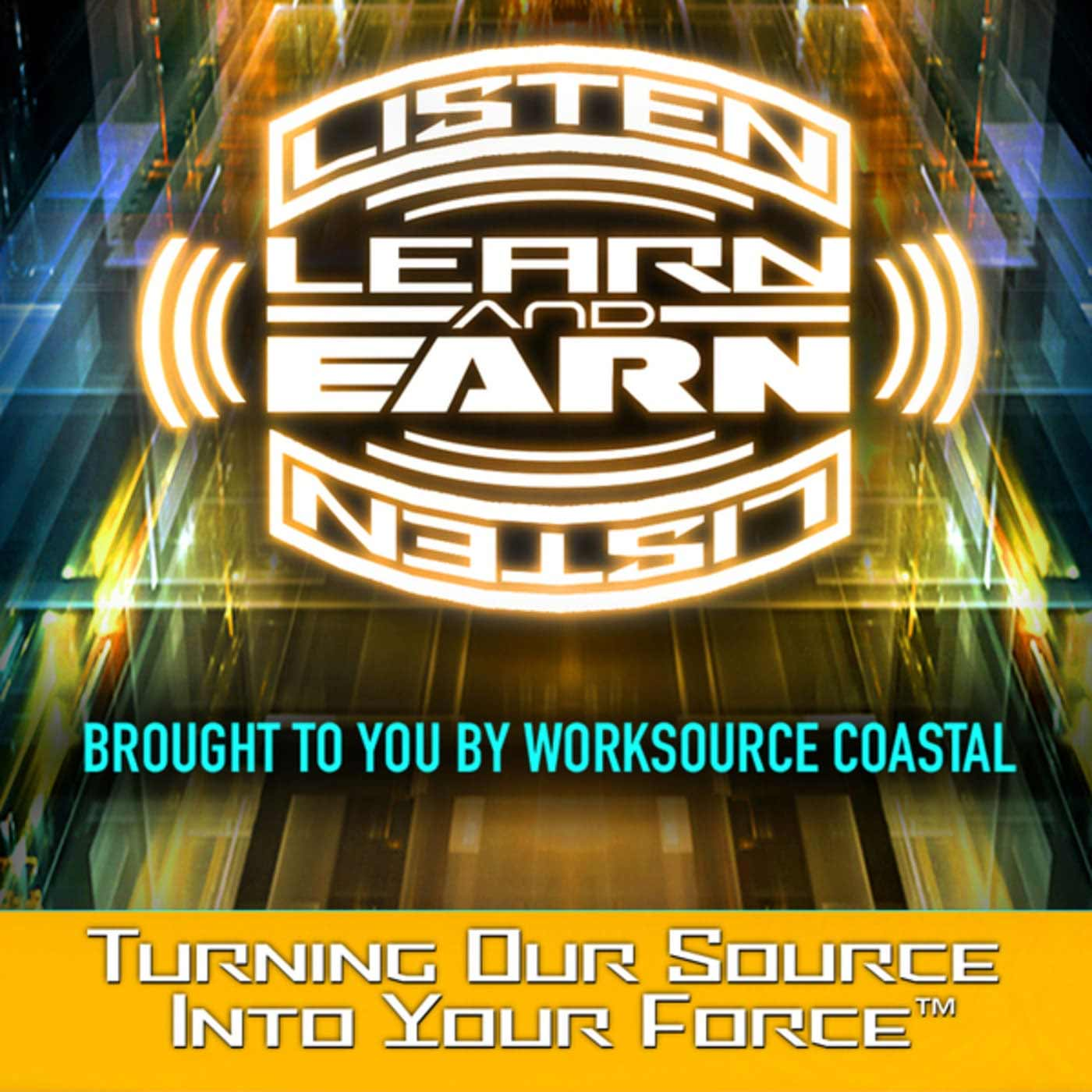 Listen Learn and Earn