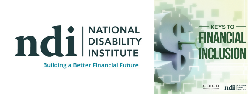 National Disability Institute