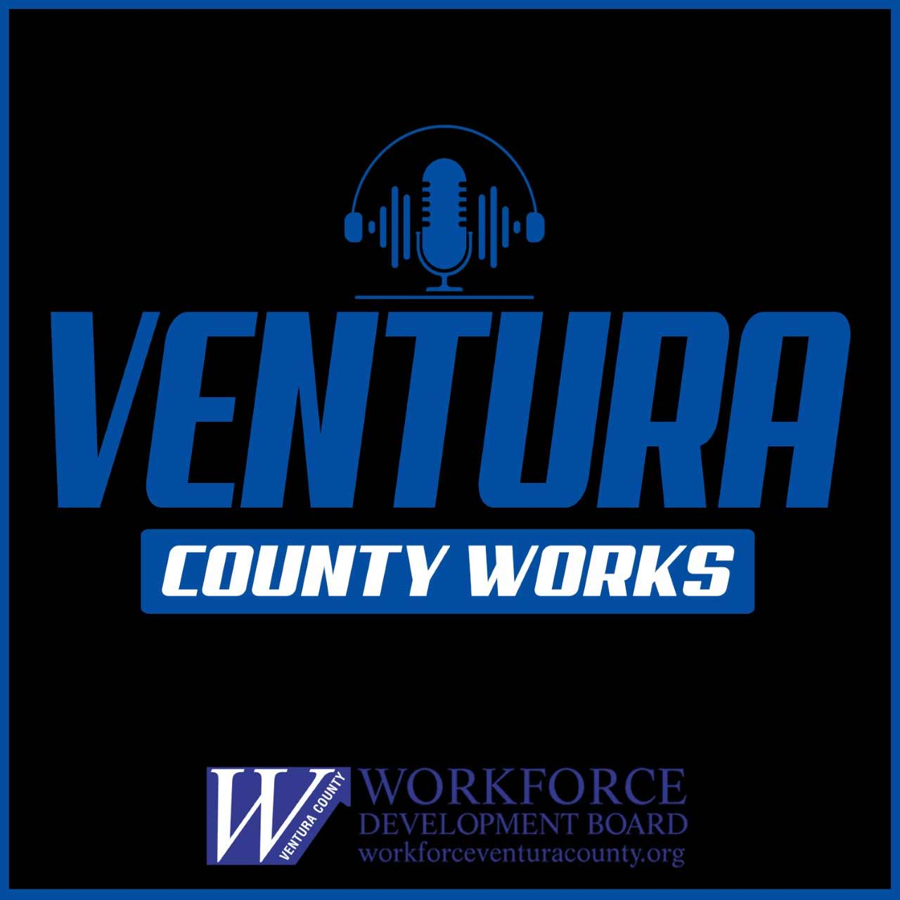 Ventura County Works