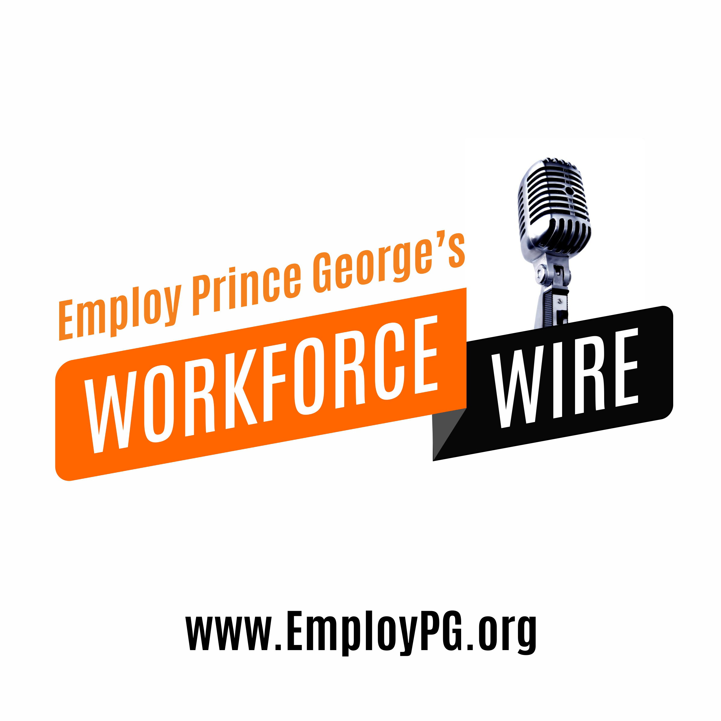 Employ Prince Georges (Workforce Wire)