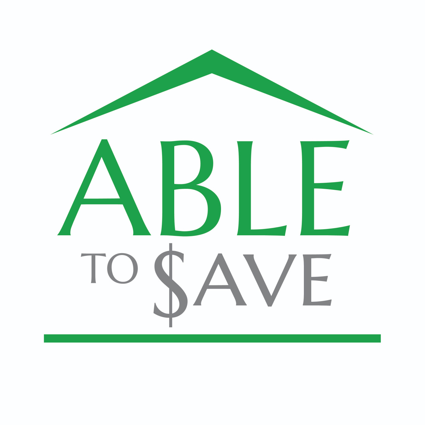 ABLE to Save