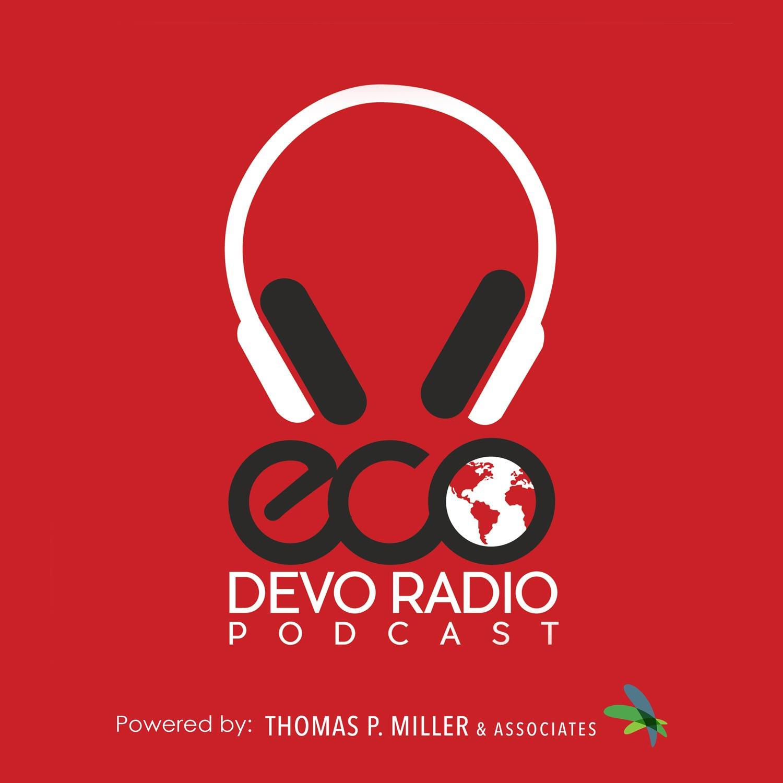 Eco Devo Radio