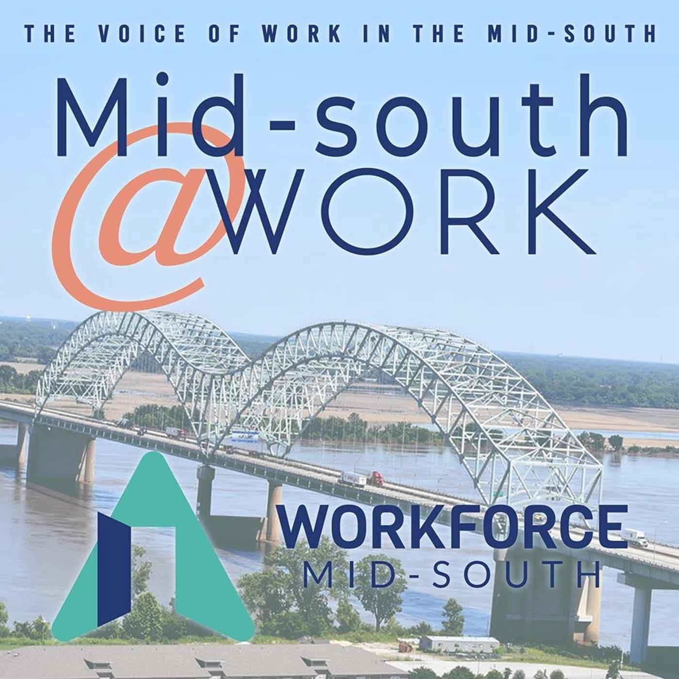 Mid-south@Work