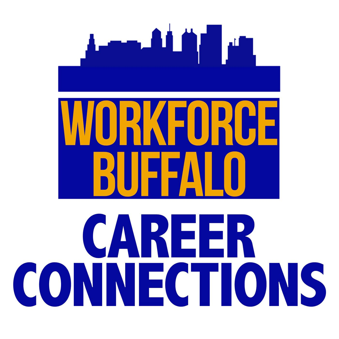 Workforce Buffalo Career Connections